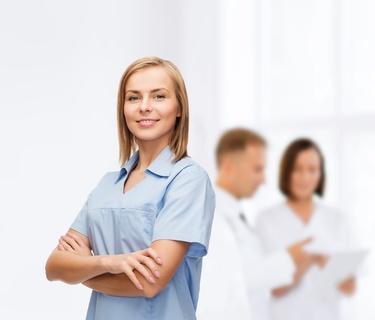 Curso Auxiliar Ação Médica