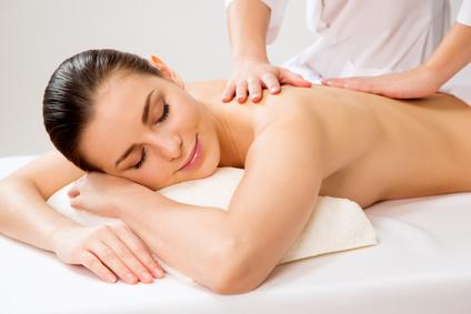 Curso Auxiliar Fisioterapia e Massagem