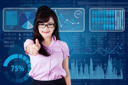 Formação Marketing Digital