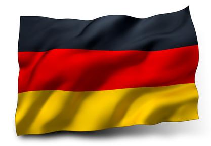 Formação Alemão