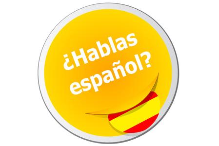 Curso de Espanhol B1 B2 Inicial
