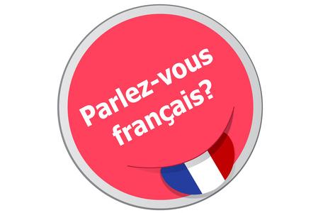 Formação Francês