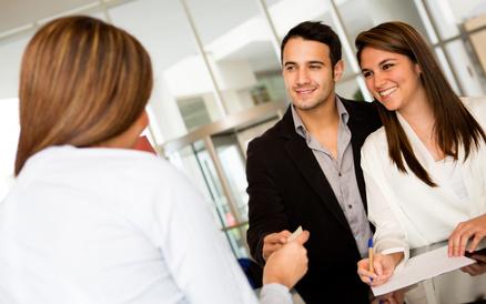 Atendimento ao Público e Relacionamento Interpessoal