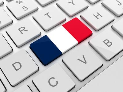 Curso Francês Negócios