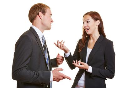 Formação Técnicas de Negociação