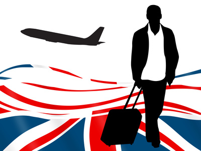 Curso de Inglês para Negócios