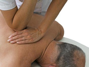 Formação Massagem Tui-Na