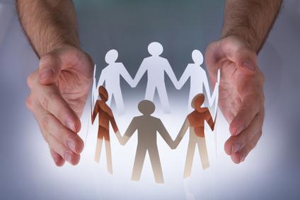 Formação Responsabilidade Social