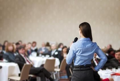 Curso Técnicas de Comunicação e Voz