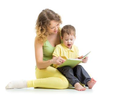 Educação Parental