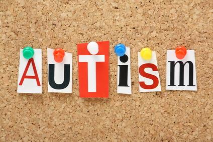 Formação Autismo