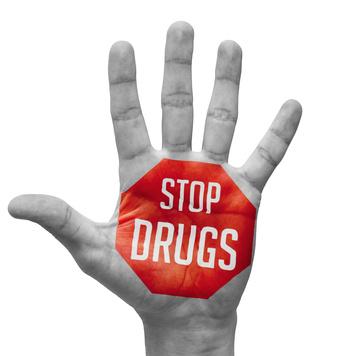 toxicodependência prevenção