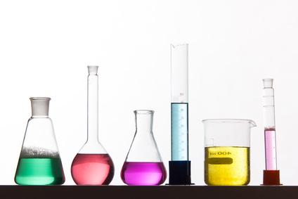 Regulamento dos produtos biocidas