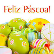 images -pascoa