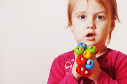 Formação Atividades Lúdico-Pedagógicas para Crianças com NEE