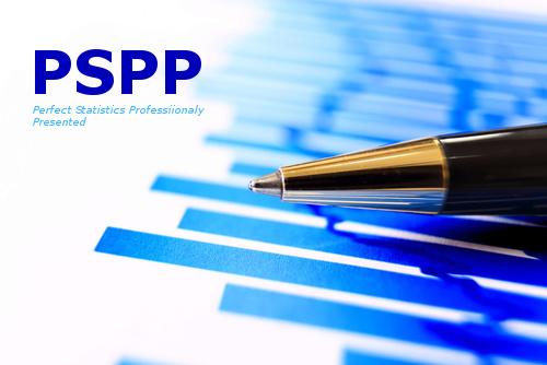 Análise Estatística PSPP