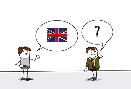 Inglês eLearning