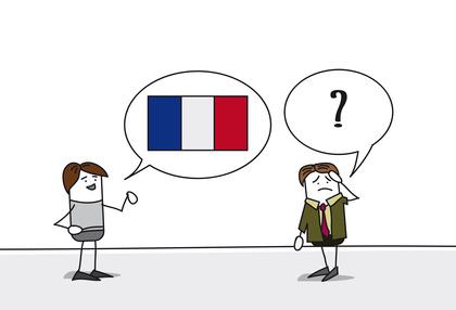 Curso de Francês eLearning
