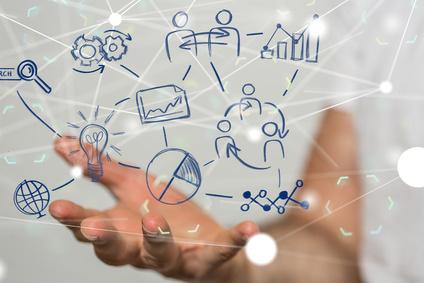 Formação Avançada Gestão de empresas