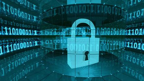 Novo Regulamento Geral de Proteção de Dados Pessoais