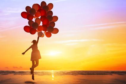 Workshop Aprende-se a Ser Feliz
