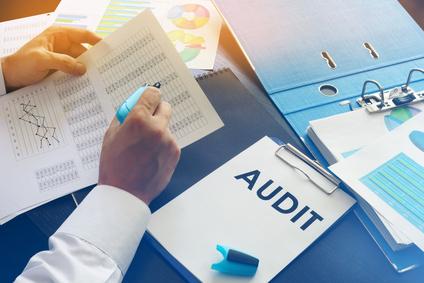 Formação Auditorias Internas de Segurança no Trabalho